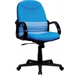 Unistar Manager Chair U-860