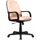Unistar Manager Chair U-865