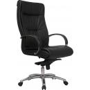 Unistar Director Chair U-950