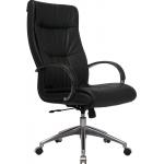 Unistar Director Chair U-951