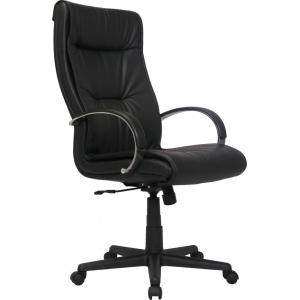 Unistar Director Chair U-953