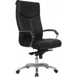 Unistar Director Chair U-960