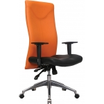 Unistar Director Chair U-970
